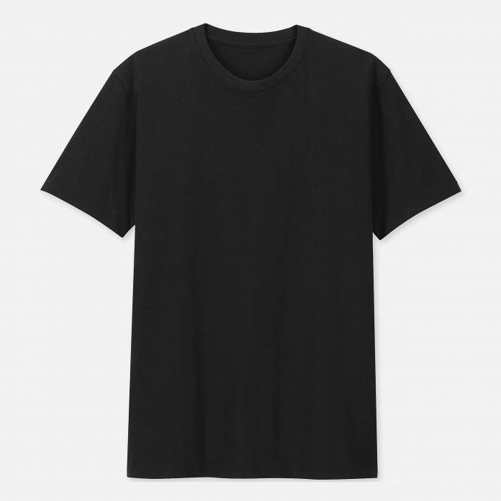 Camiseta Bordada Personalizada